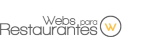 Webs para restaurantes | By Netplan
